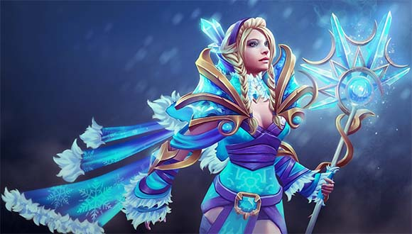 crystal-maiden-dota-2