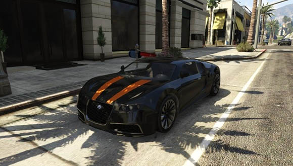 avtomobil-adder-v-gta-5
