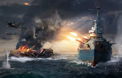 Morskoe-srazhenie-v-World-of-Warships.jp
