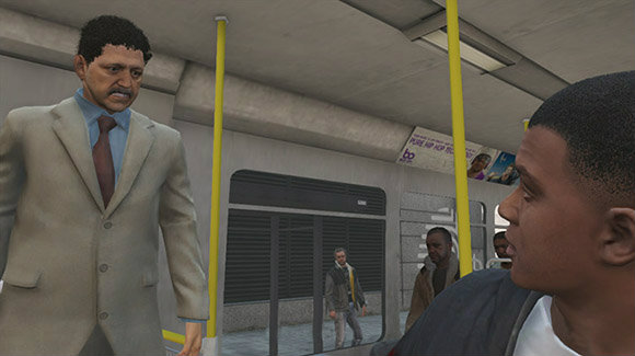 Missiya-The-Bus-Assassination-v-GTA-5