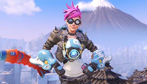 cool-tracer-v-overwatch